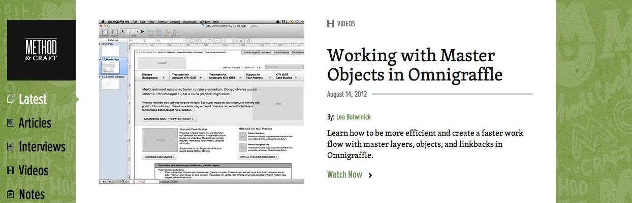blog1 Useful Resources For Web Designers