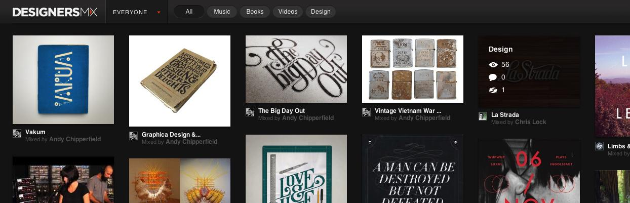 blog2 Useful Resources For Web Designers