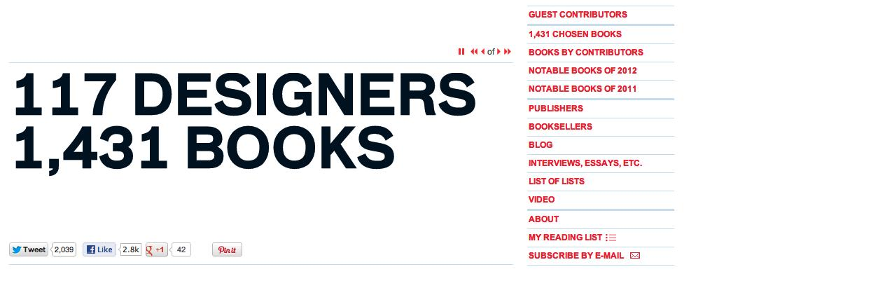 blog3 Useful Resources For Web Designers